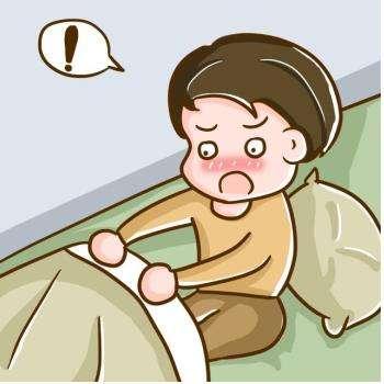 肾阳虚的症状表现及调理方法