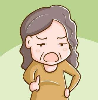 女性心烦易怒失眠吃什么药
